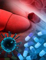 Гепатит C, методы диагностики и лечения