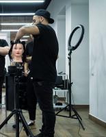 STRIGA™ School приглашает парикмахеров повысить квалификацию на онлайн-курсах