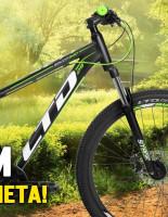 Velozona – велосипед для каждого