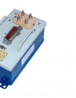Устройства защиты от токов утечки