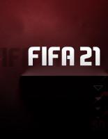 Выход тизера FIFA 21 и перспективы для новых игроков: повод сделать интернет ставки на признанном БК 1xBet
