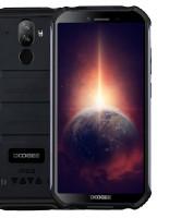 Doogee выпустила две новинки для российского рынка смартфонов: S40 PRO и N30 на новых 8-ми ядерных процессорах