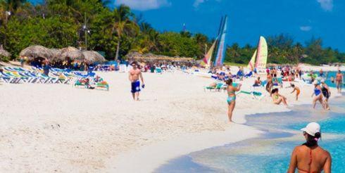 Преимущества отдыха в Гаване