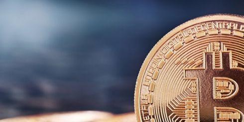 Единственный способ заработать миллиарды на криптовалютах