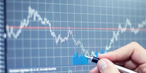 Чужие торговые сигналы: использовать или нет?