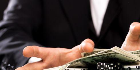 5 шокирующих пари азартных игроков