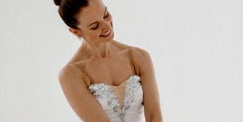 Пять балетных школ «Балет с 2 лет» планируется открыть в Европе