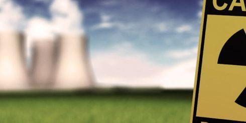 Радиация. Размышления о будущем