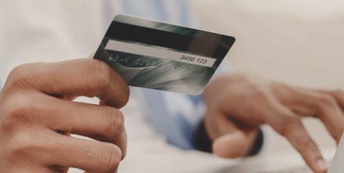 Как получить кредит на карту в Украине?