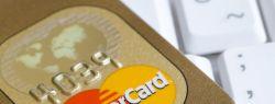 Грошові перекази від «Mastercard»