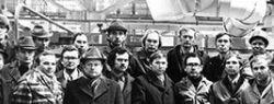 Проголосуйте за завод KAMA TYRES в рейтинге легендарных брендов ТАССР